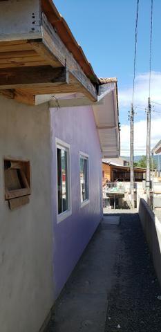 Casa a venda em Urubici/ lote a venda - Foto 5