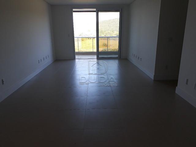 Apartamento à venda com 3 dormitórios em Jurerê internacional, Florianópolis cod:26471 - Foto 12
