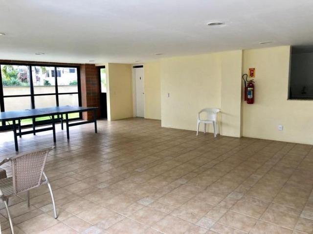 Mega Imóveis vende apartamento nascente de 149m² - Foto 4