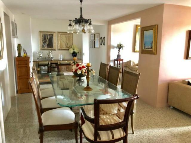 Mega Imóveis vende apartamento nascente de 149m² - Foto 8