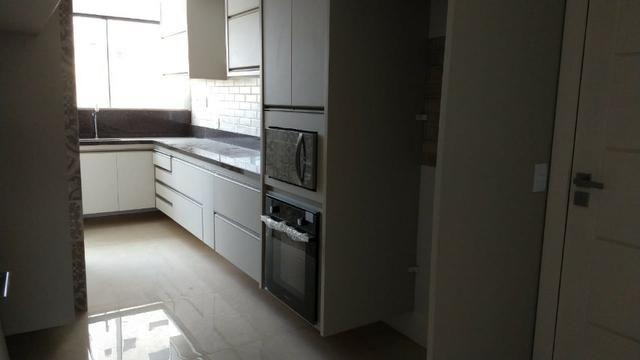 Belíssimo Ap. (3 suites) a venda, no bairro Candeias, Vitória da Conquista - BA - Foto 12