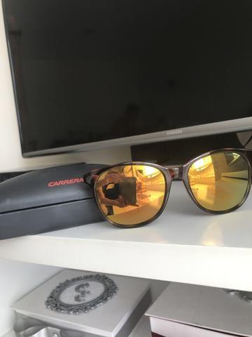 0916bd8acd74e Óculos de sol Carrera ORIGINAL - Bijouterias, relógios e acessórios ...
