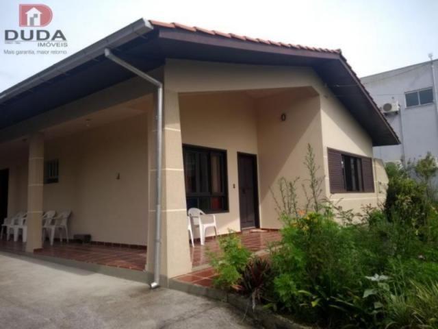 Casa à venda com 3 dormitórios em Centro, Balneário rincão cod:24263 - Foto 7