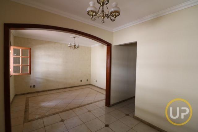 Casa à venda com 3 dormitórios em Monte castelo, Contagem cod:UP6468 - Foto 2