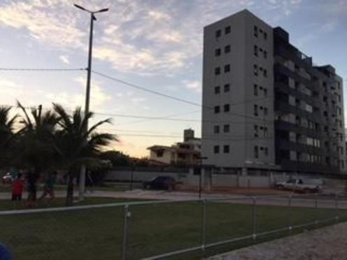 Apartamento Usado Intermares 78m² Cód.Q333