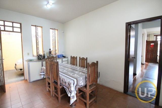 Casa à venda com 5 dormitórios em Padre eustáquio, Belo horizonte cod:UP6429 - Foto 10