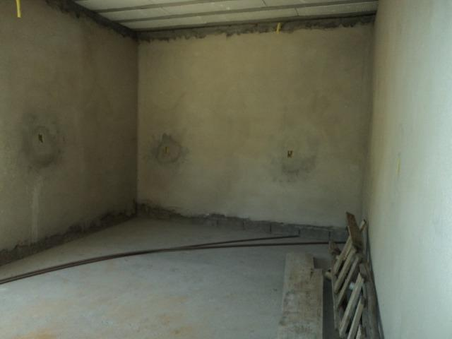 Casa em Construção, Vilage em frente a Multivix - Foto 9