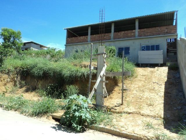 Casa em Construção, Vilage em frente a Multivix - Foto 3