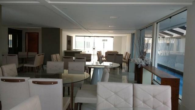 Belíssimo Ap. (3 suites) a venda, no bairro Candeias, Vitória da Conquista - BA - Foto 14