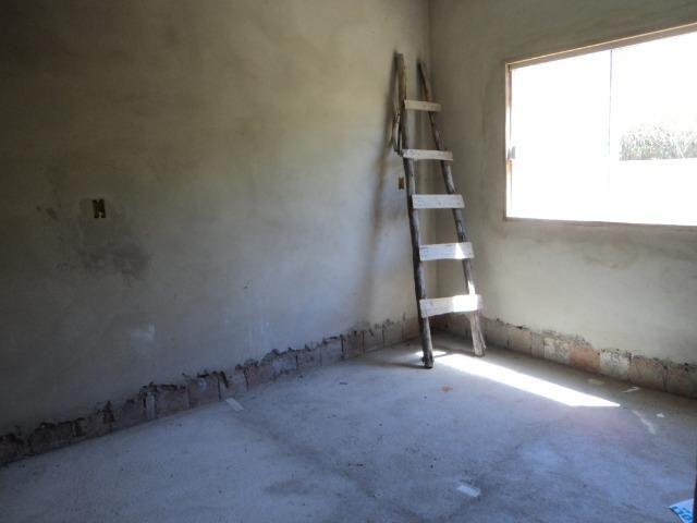 Casa em Construção, Vilage em frente a Multivix - Foto 8