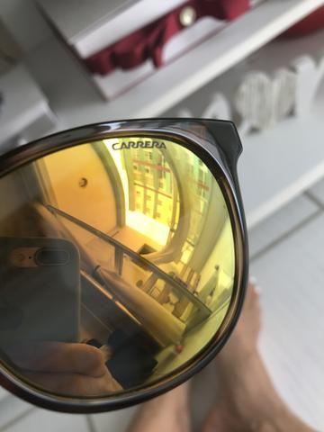 Óculos de sol Carrera ORIGINAL - Bijouterias, relógios e acessórios ... 28c1909c73