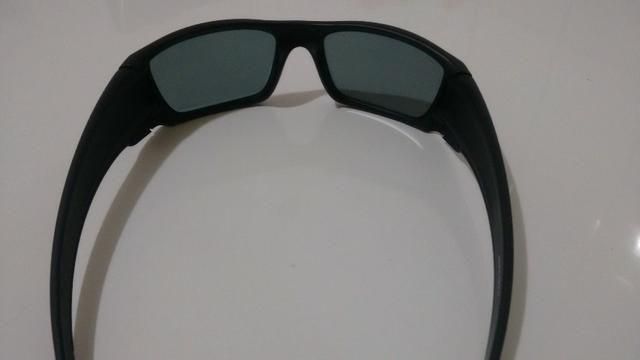 561d1bc39 Óculos de Sol Oakley Fuel Cell Ducati - Bijouterias, relógios e ...