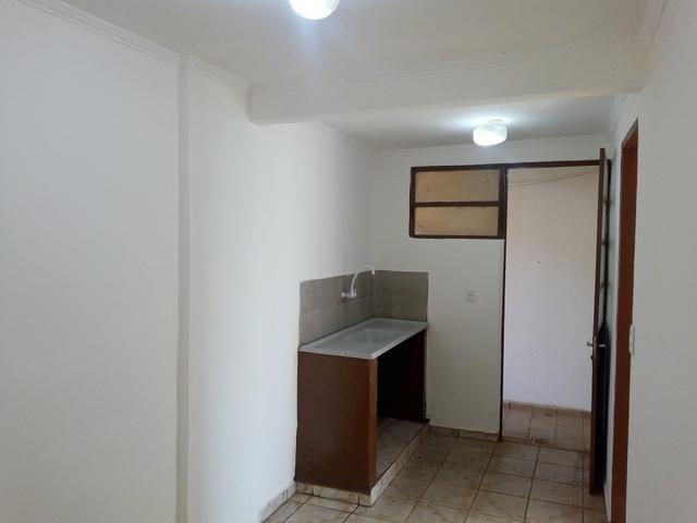 Linda Casa 2 Qts Samambaia Norte! - Foto 12