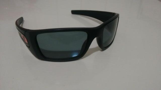 0f96280e1 Óculos de Sol Oakley Inmate Ducatti - Bijouterias, relógios e ...