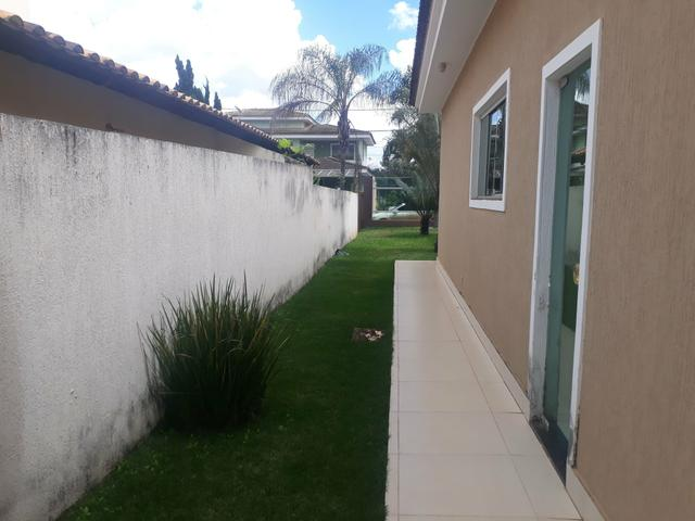 Rua 06 Completa 800m2 Vicente Pires - Foto 16