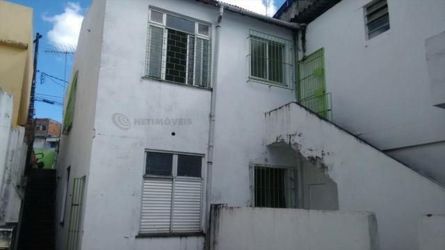 Casa 6 Quartos com 3 Garagens à Venda no Iapi ( 682817 ) - Foto 20
