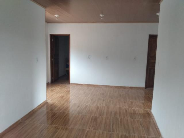 Apartamento para alugar com 3 dormitórios em Nossa senhora do carmo, Ouro preto cod:6107 - Foto 12