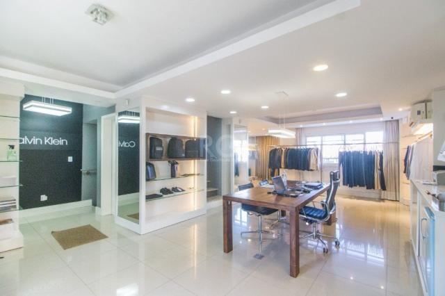 Casa à venda com 5 dormitórios em Vila jardim, Porto alegre cod:EL50874387 - Foto 12