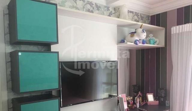 Casa em Condomínio Alphaville Residencial Plus para Locação, com 417m², 2 andares 4 suítes - Foto 17