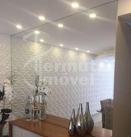 Casa em Condomínio Alphaville Residencial Plus para Locação, com 417m², 2 andares 4 suítes - Foto 7