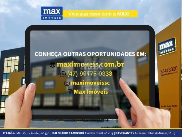 Escritório à venda em Centro, Balneário camboriú cod:7972 - Foto 7