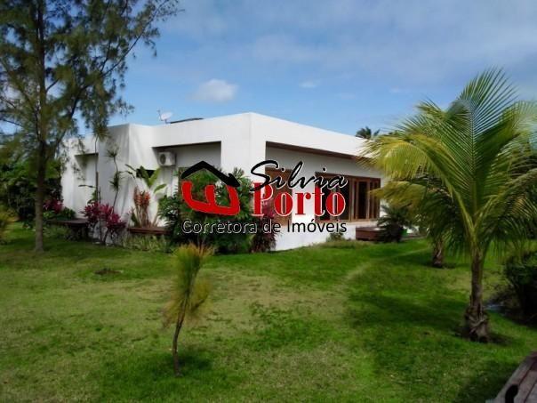 Vende -se Casa térrea de luxo com fino acabamento em Barra Grande - Maraú - BA. - Foto 4