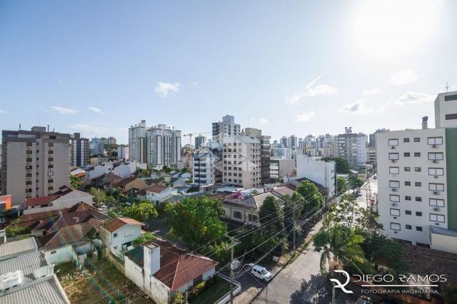 Apartamento à venda com 3 dormitórios em Boa vista, Porto alegre cod:9929518 - Foto 6