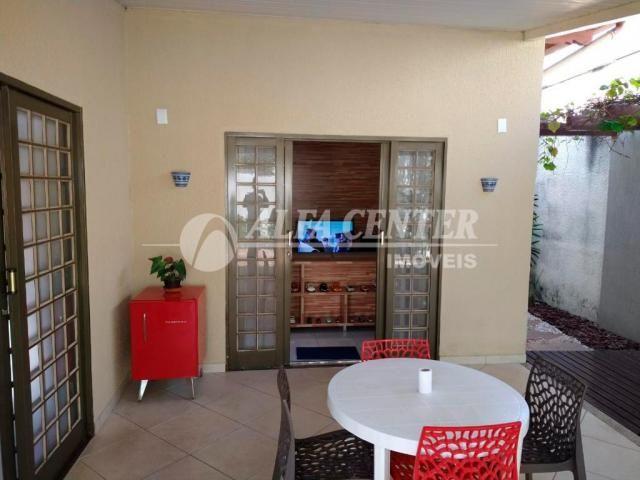 Casa com 3 dormitórios à venda, 280 m² por R$ 780.000,00 - Aeroviário - Goiânia/GO - Foto 7