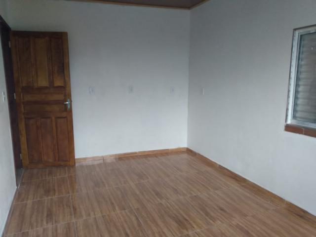 Apartamento para alugar com 3 dormitórios em Nossa senhora do carmo, Ouro preto cod:6107 - Foto 10