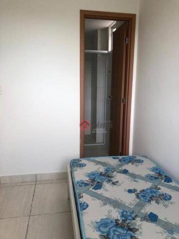 Apto Castelo Branco R$ 230mil - Foto 13