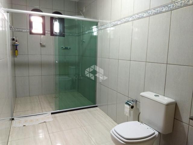 Casa à venda com 5 dormitórios em Jardim sabará, Porto alegre cod:9904080 - Foto 14