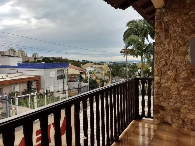 Casa à venda com 5 dormitórios em Jardim sabará, Porto alegre cod:9904080 - Foto 5