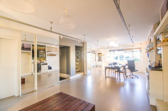 Casa à venda com 5 dormitórios em Vila jardim, Porto alegre cod:EL50874387 - Foto 19