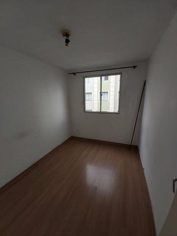 Apartamento 02 Quartos - Pinheirinho - Foto 11