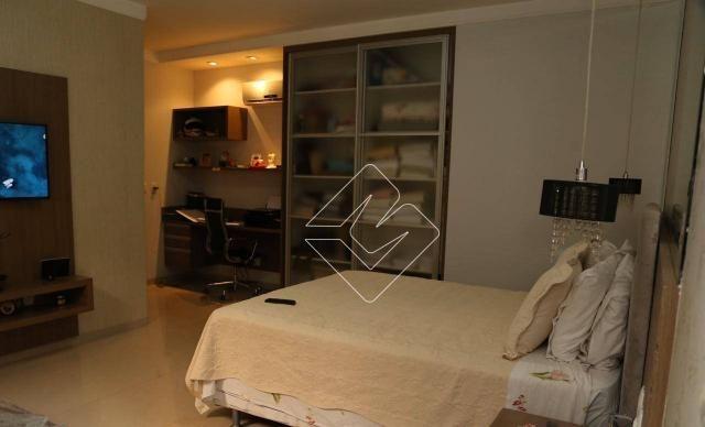Casa à venda, 282 m² por R$ 970.000,00 - Parque dos Buritis - Rio Verde/GO - Foto 15