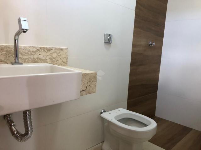 Casa à venda com 3 dormitórios em Vila jardim são judas tadeu, Goiânia cod:M23SB0096 - Foto 9