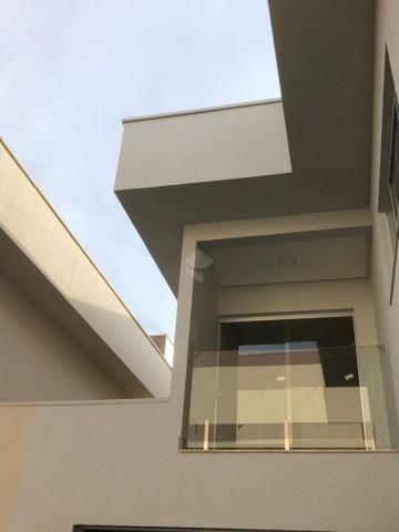 Casa à venda com 3 dormitórios em Vila jardim são judas tadeu, Goiânia cod:M23SB0096 - Foto 15