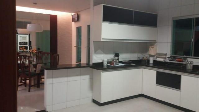 Casa à venda com 3 dormitórios em Moinho dos ventos, Goiânia cod:M23CS0067 - Foto 7