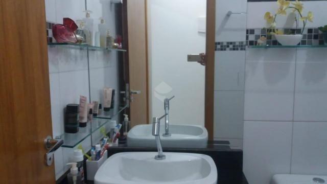 Casa à venda com 3 dormitórios em Moinho dos ventos, Goiânia cod:M23CS0067 - Foto 2