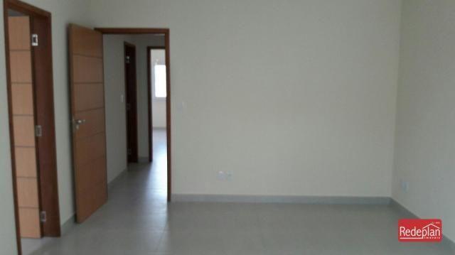 Casa à venda com 3 dormitórios em Jardim belvedere, Volta redonda cod:12538 - Foto 9