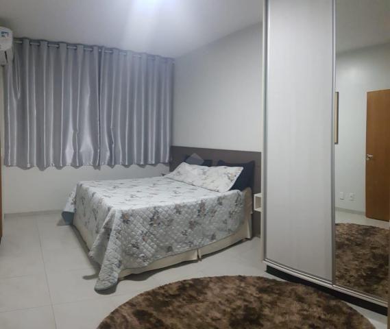 Casa à venda com 3 dormitórios em Moinho dos ventos, Goiânia cod:M23CS0067 - Foto 17
