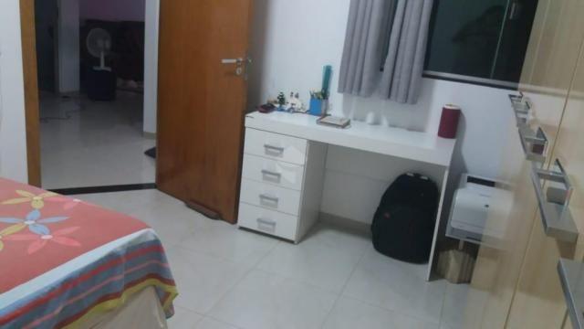 Casa à venda com 3 dormitórios em Moinho dos ventos, Goiânia cod:M23CS0067 - Foto 5