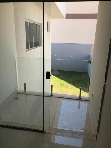 Casa à venda com 3 dormitórios em Vila jardim são judas tadeu, Goiânia cod:M23SB0096 - Foto 11