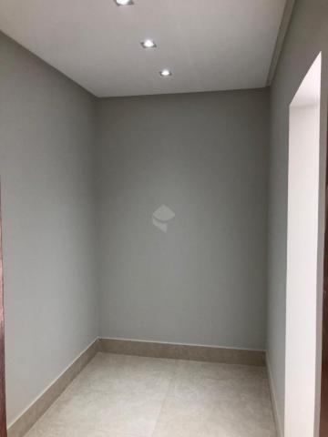 Casa à venda com 3 dormitórios em Vila jardim são judas tadeu, Goiânia cod:M23SB0096 - Foto 7