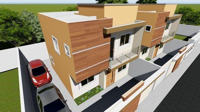 Sua Casa Nova em Poções - Foto 4