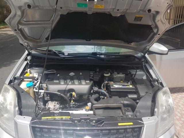 Nissan Sentra SL 2.0 (Teto Solar) - Foto 4