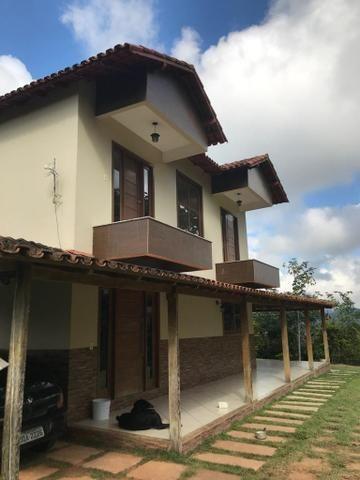 Vendo casa aceito proposta - Foto 6