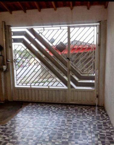 Casa Localizada em alagoinhas - Foto 14