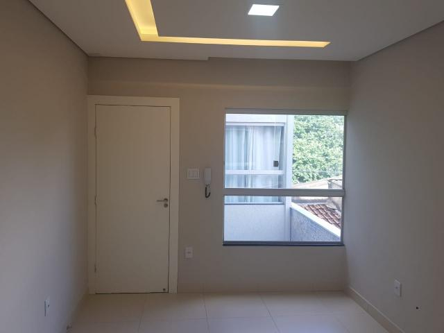 Sala para aluguel, , Centro - Sete Lagoas/MG - Foto 2