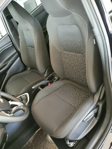 Onix Hatch 1.0 2020 - Entrada R$ 3.990,00 + 60x R$ 1.291,00 - Foto 9